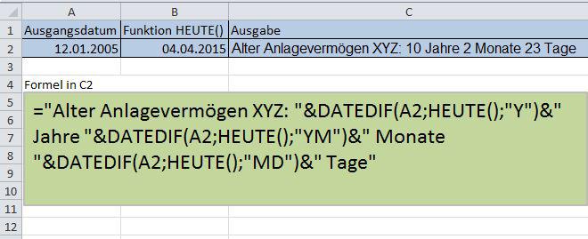 Excel_zeitraum02