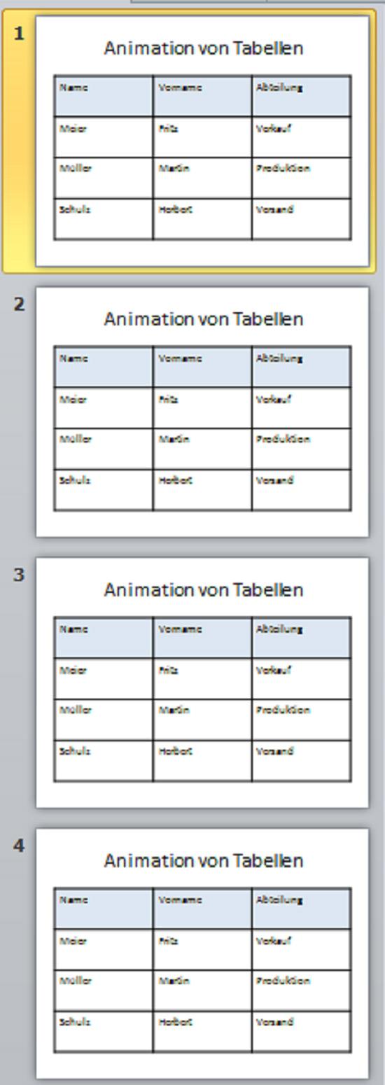 Screenshot-1a_Tabellen-animieren
