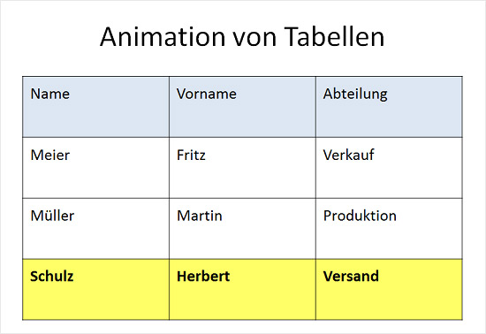 Screenshot-5a-Tabellen-animieren