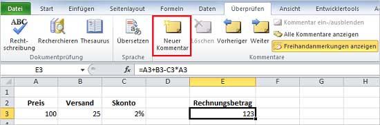 Excel_kommentare_01