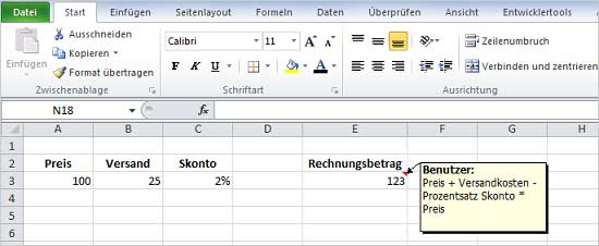 Excel_kommentare_02