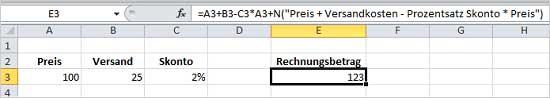 Excel_kommentare_03