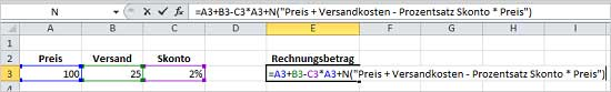 Excel_kommentare_04
