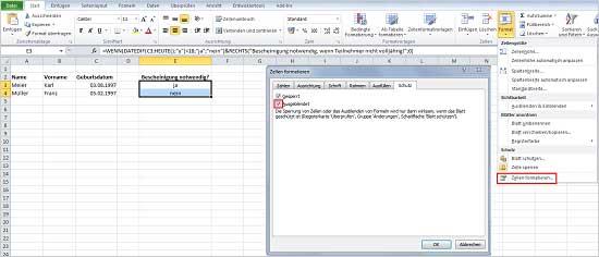 Excel_kommentare_06