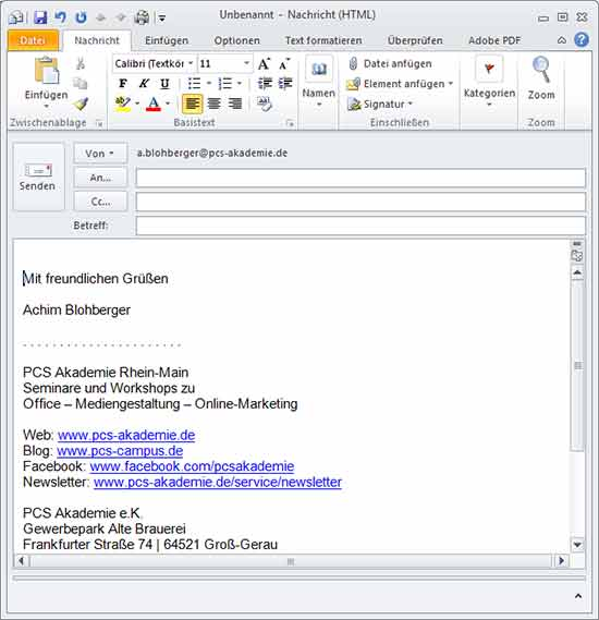 Outlook_BCC_01