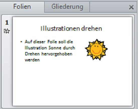 powerpoint_illustrationen_04