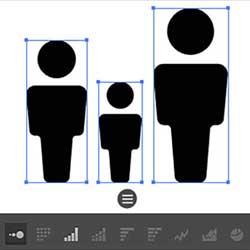 Infografiken – Chartwerkzeug