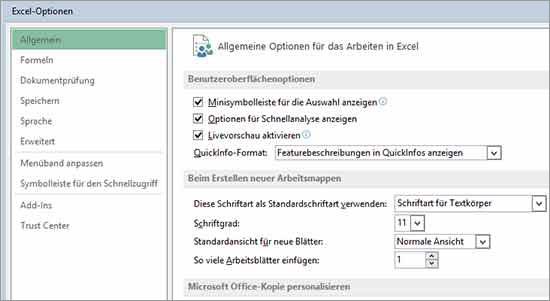 Excel_Hyperlink02