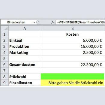 excel_fehlermeldungen_bb