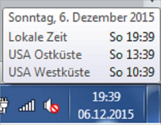 windows_uhrzeiten_04