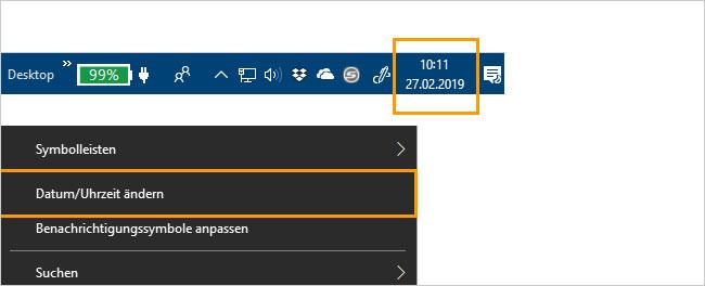 windows_zeitzonen_01a