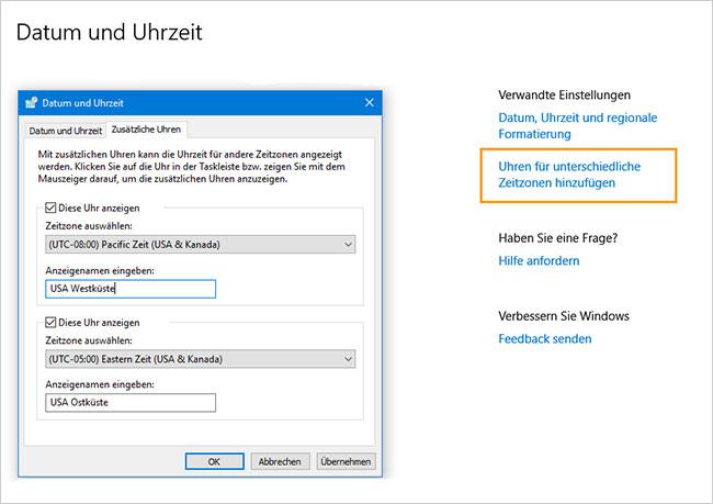 windows_zeitzonen_02