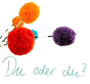 du_oder_du