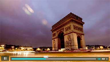video_paris_385