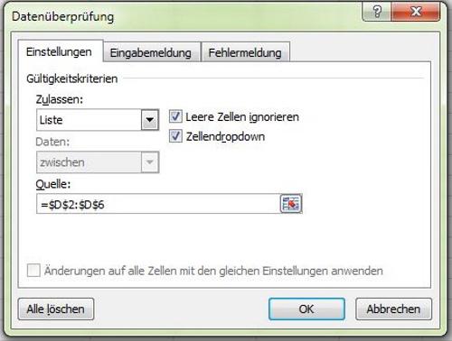 excel_dateiueberpruefung_02