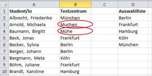 excel_dateiueberpruefung_04