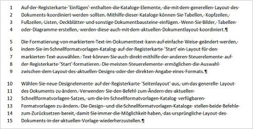 Word_Zeilenanzahl_03