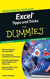 excel_dummies_350