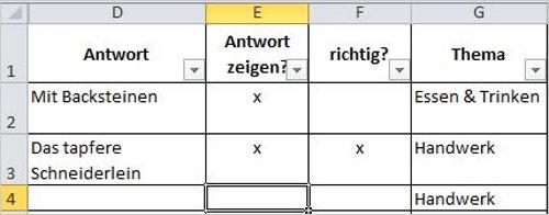 excel_lernkarten_04