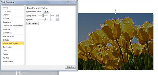 powerpoint_effekte_05