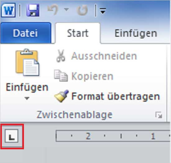 word_tabulatoren_04