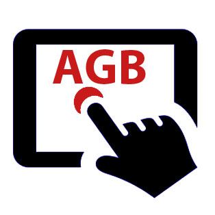 AGB oder AGBs?