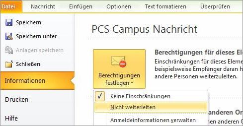outlook_mails_schuetzen_01