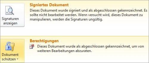 outlook_mails_schuetzen_02