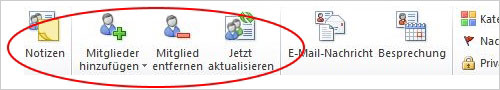 outlook_kontakgruppen_06