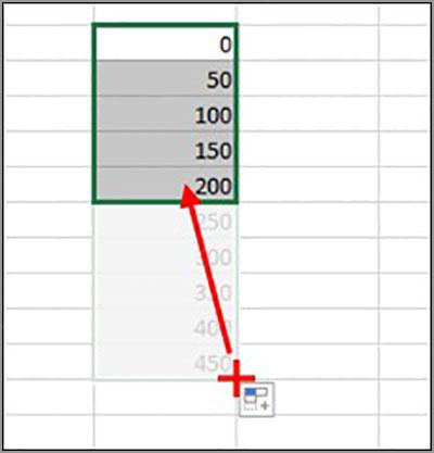 Excel - AutoLöschen