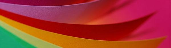 Outlook Nachrichten in Farbe