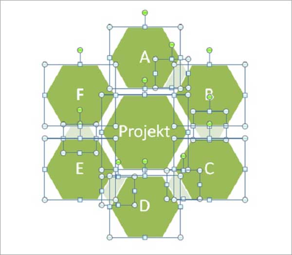 PowerPoint - Smart Arts