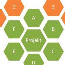 PowerPoint SmartArts