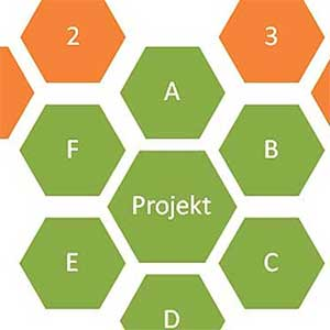 powerpoint_smartarts_300
