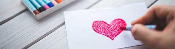 DWDS: Valentinstag