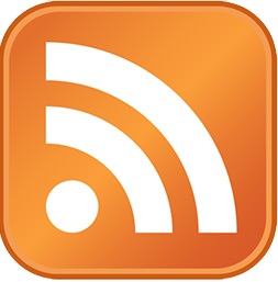 RSS Feeds in Outlook