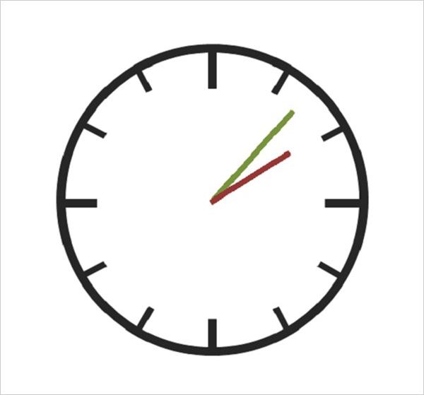 PowerPoint: So bringen Sie die Uhr zum Ticken | PCS Campus