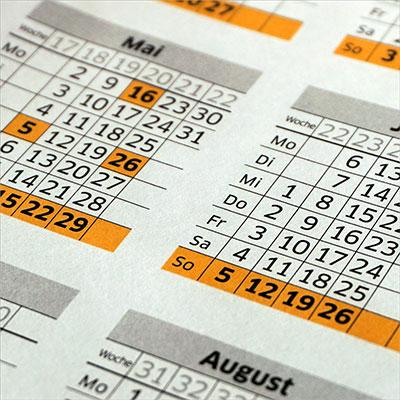 Excel Liste auswerten