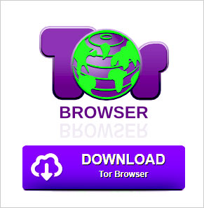 browser_tor