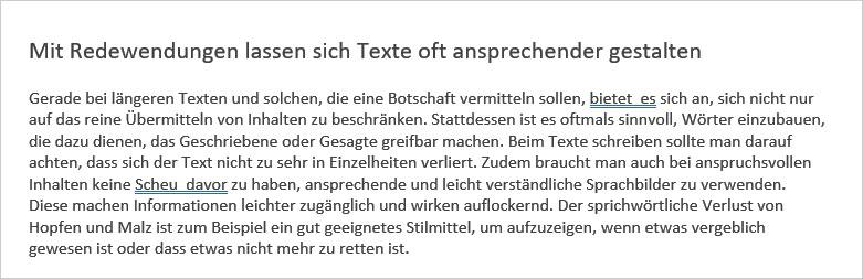 word_leerzeichen_03