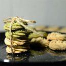 Was sind eigentlich Cookies?