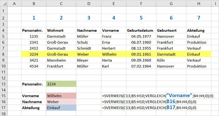 Excel_sverweis_03