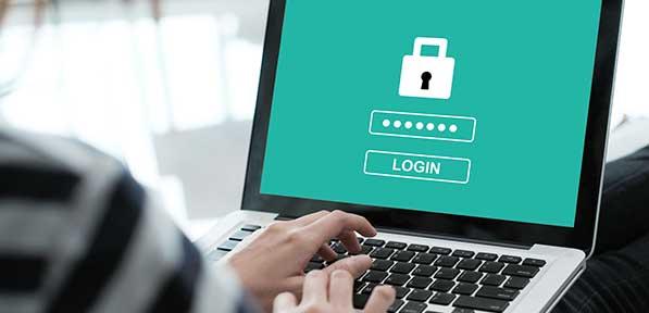 Passwort - sicher und doch einfach
