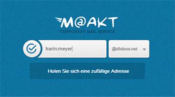 moakt_postfach_adresse_300