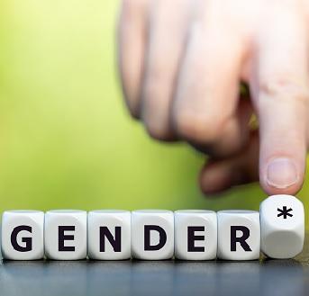 Gender_ 350_as