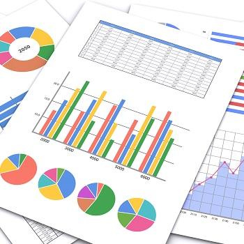 Excel_Blattname_350_AdobeStock