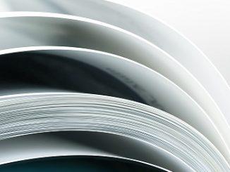 Seitenzahlen in Word einfügen