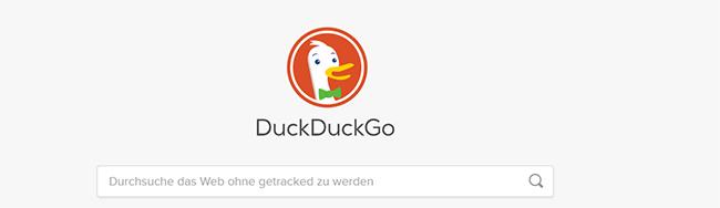 Duck_Screen_650