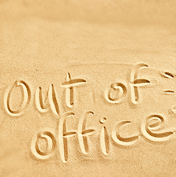 out-of-office_350_as_b