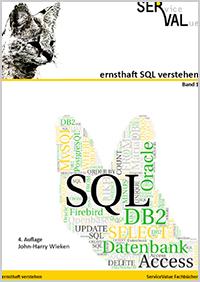 sql-verstehen-Teil1_200px